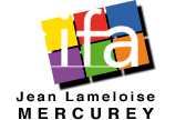 Cifa Jean Lameloise - Centre d'apprentissage basé à Mercurey - Saône et loire, Bourgogne 71
